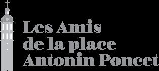 Les Amis de la place Antonin Poncet