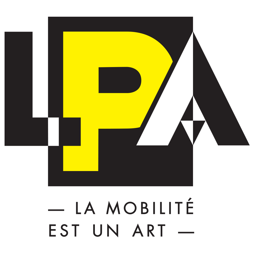 lpa-logo-1000px