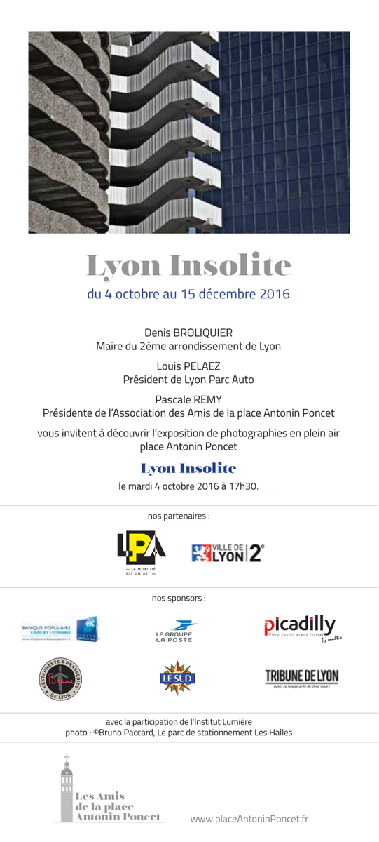 amis-de-la-place-antonin-poncet-full-e-invitation-pdf
