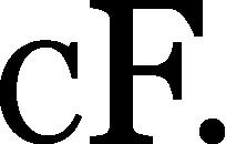 les-amis-de-la-place-antonin-poncet-logo-cafe-francais-black