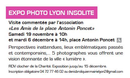 les-amis-de-la-place-antonin-poncet-rdv-du-maire-novembre-decembre-2016