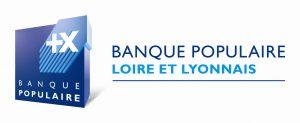 les-amis-de-la-place-antonin-poncet-banque-Populaire-Loire-et-Lyonnais