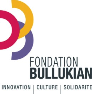 les-amis-de-la-place-antonin-poncet-fondation-bulllukian-nov8