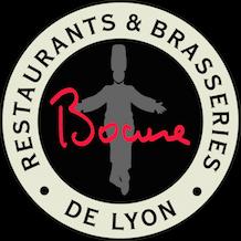 les-amis-de-la-place-antonin-poncet-logo-brasseries-bocuse