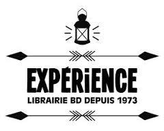 les-amis-de-la-place-antonin-poncet-logo-experience