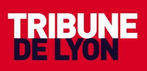 les-amis-de-la-place-antonin-poncet-logo-tribune-de-lyon