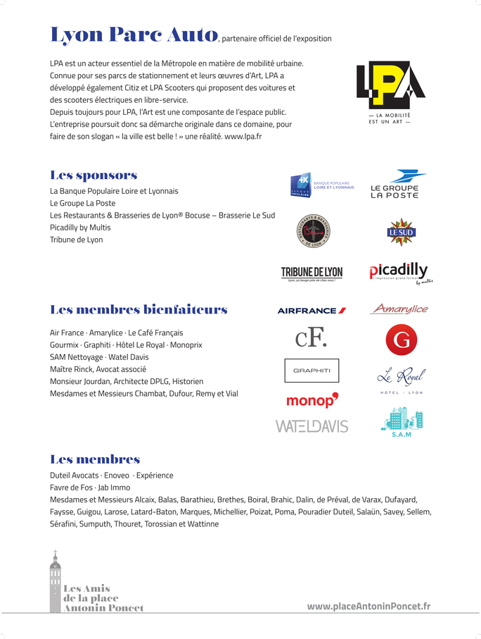 panneaux-place-antonin-les-sponsors-et-les-membres-de-lexpostion-lyon-insolite-pdf