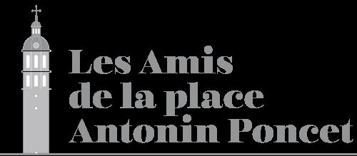 place-antonin-poncet-logo-web